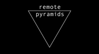 Aurora-pyramids-image---Corey-Godfrey.jpg