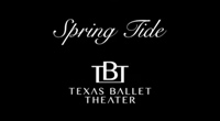 TBT_Spring-Tide-opening-graphic.jpg