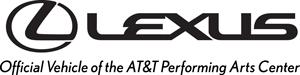 ATT-Lexuslogo-300.png
