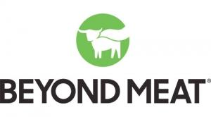 BeyondMeat-500X277.jpg