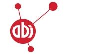 ABI_Logo.jpg