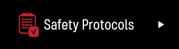 DGT2003-navbanner_Safety-Protocols__Safety_black.jpg