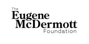 Eugene-McDermott-Foundation_logo_v2.jpg
