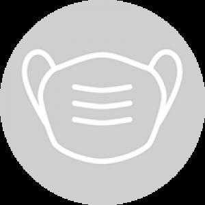 Safety-Icons_circle-gray_mask.png