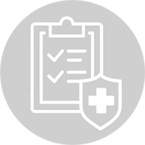 Safety-Icons_circle-gray_safety-policy.png