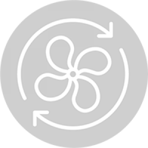 Safety-Icons_circle-gray_ventilation.png
