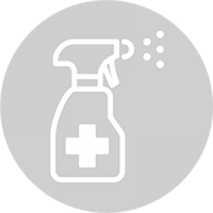 Safety-Icons_circle-gray_sanitize.png