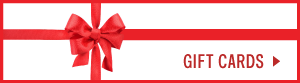 December-at-the-Center_gift-card-feature.png
