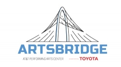 artsbridge_logo_4C.jpg