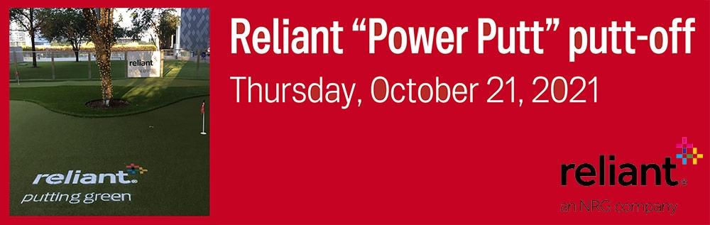 SPN2100-Reliant-Power-Putt_social_1080x1350-01.jpg