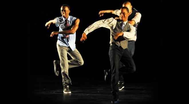 Dancing Beyond Borders Updated Header