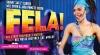 Lexus Broadway Series: Fela!